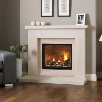 Infinity 480e Electric Beckford Limestone Suite
