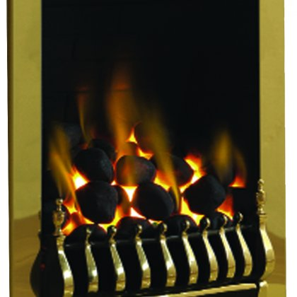 Blenheim Gas Fire