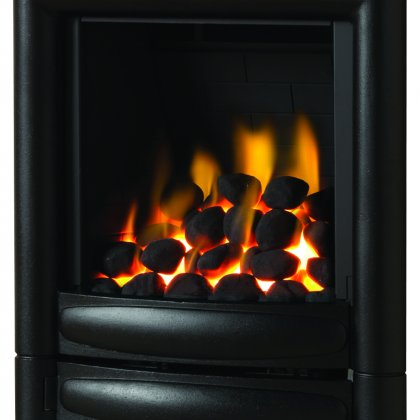 Carmen Gas Fire