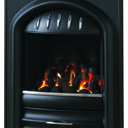 Chloe Gas Fire