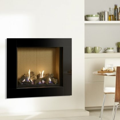 Riva2 750HL Icon XS Balanced Flue