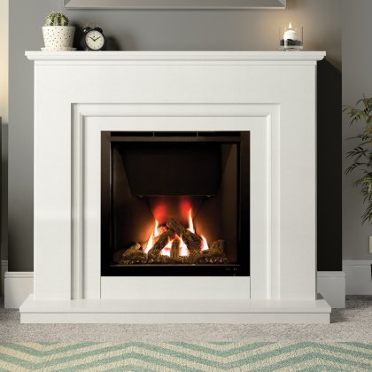 Groovy Fireplace Suites Fireplace Saver Download Free Architecture Designs Remcamadebymaigaardcom