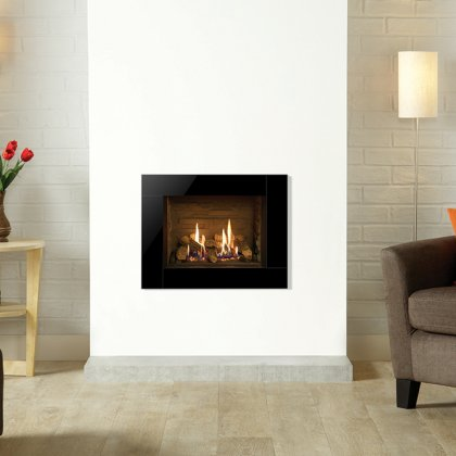 Riva2 500 Icon XS Balanced Flue