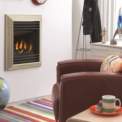 Harmony Full Depth Homeflame