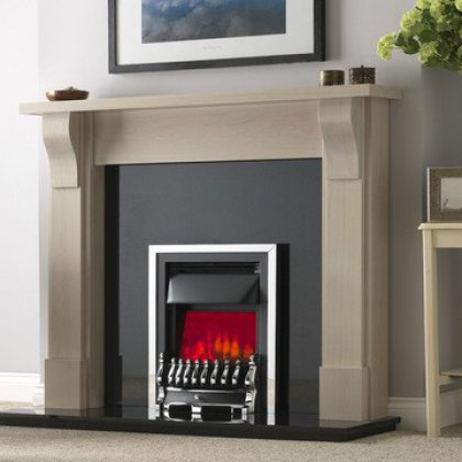 Blenheim Slimline Electric Dimension